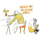 By EMMA ADBÅGE