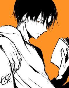 Levi attack on titan Manga Boy, Manga Anime, Anime Art, Levi Ackerman, Armin, Levi Mikasa, Ereri, Levihan, Tokyo Ghoul