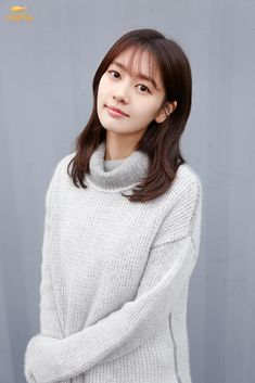 Korean Actresses, Korean Actors, Actors & Actresses, Kim Go Eun, Jung So Min, Aesthetic Girl, Korean Drama, Kpop Girls, Girl Crushes