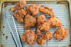 Best_Fried_Chicken_Recipe_fifteenspatulas_7