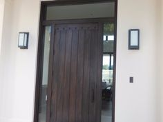 wp_115 Wooden Double Doors, Entrance Doors, Wood Doors, Solid Wood, Curtains, Interior, House, Furniture, Home Decor