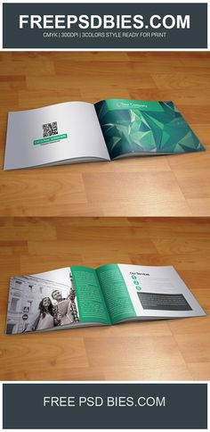 Preview-image => more at designresources.io