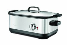 Breville BSC560XL Stainless-Steel 7-Quart Slow Cooker with EasySear Insert by Breville, http://www.amazon.com/dp/B002OT03FC/ref=cm_sw_r_pi_dp_D0qrqb0EF19E4
