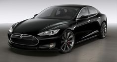 Home- My dream car is a matte black tesla so I want to be able to get that in the next 10-15 years.
