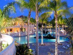 all inclusive vacations florida keys