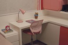 Mak Studio » Apartamento Morumbi