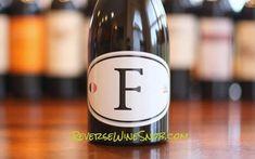 Locations F French Wine - Vive la France! Wine Tasting Near Me, Wine Coolers Drinks, Best Red Wine, Wine Names, Sangria Wine, Pinot Noir Wine, Spanish Wine, Red Wine Glasses, Wine Refrigerator