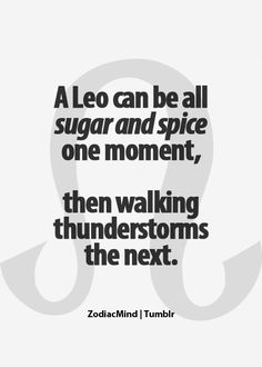 Leo the Lion. Leo is the big kitty. You have to pet them the correct way and the correct amount or they will scratch. Leo Quotes, Zodiac Quotes, Strong Quotes, Attitude Quotes, Woman Quotes, Leo Zodiac Facts, Zodiac Mind, Pisces Zodiac, Leo And Cancer