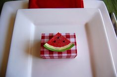 paper match box- wonder what's inside?