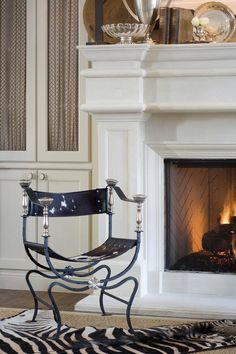 Joy Tribout Interior Design
