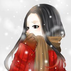 Illumi Zoldyck - HUNTERxHUNTER - hxh  - anime - h x h - hunter x hunter - hisoka morou - chrollo lucilfer - Adultrio - hisoillu - winter