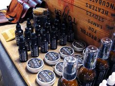 Wasting time in traffic or in a queue while shopping for groceries is fading into the past thanks to the convenience offered by online platforms such as The Corner Store - a new online grocery shopping service based in Port Elizabeth. Best Beard Oil, Biltong, Port Elizabeth, Support Local, Nelson Mandela, Diabetic Friendly, Deli, Sugar Free, The Balm