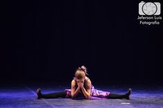Jaraguá em dança 2014 - 22.11 (123)
