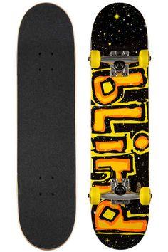Skateboard Komplettboards online kaufen   skatedeluxe Skateshop Skateboard Deck, Skateboard Design, Skateboards, Stuff Stuff, Future Tense, Presents, Style, Ball Storage, Skating