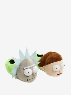 62179fecc95a 319 Best Rick and Morty Art images in 2019