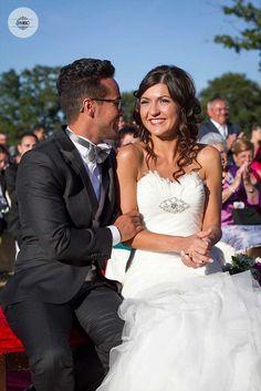 Momentos de pareja irrepetibles. Una felicidad que contagia. #momentosúnicos #noviosMBC #fotografía #boda #bodasLugo #bodasGalicia #weddingphoto #happiness #perfectmoments #wedding #shootlove #perfectwedding #fotógrafodebodas #fotógrafoGalicia #fotografíayvídeoeventos #vídeosdebodas #unabodaperfecta #noviosMBC