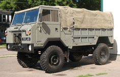 Camping Storage, Bug Out Vehicle, Land Rover Defender 110, Off Road, 4x4 Trucks, Armored Vehicles, Range Rover, Military Vehicles, Monster Trucks