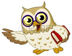 Eagle clip art images and royalty free illustrations available to search from thousands of EPS vector clipart and stock art producers. Owl Clip Art, Butterfly Clip Art, Butterfly Pictures, Stock Art, Owl Vector, Vector Clipart, Vector Art, Eagle Images, Eagle Pictures