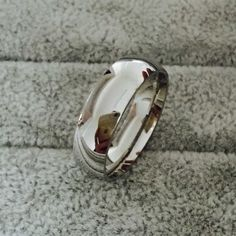 Cheap men wedding ring, Buy Quality wedding rings directly from China men wedding Suppliers: Classic Real white Gold Color Titanium Steel Women Men Wedding Ring Top Quality Do not fade Lovers Wedding Jewelry Engagement Jewelry, Wedding Jewelry, Wedding Rings, Polished Man, Jewelry Chest, Pink Ring, Stainless Steel Rings, Rings Cool, Wedding Men