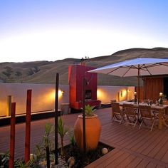 40 best stay images havelock north black barn house styles rh pinterest co uk