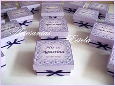 Summer Classes, Baby Shower, Ideas Para Fiestas, Baby Boy, Place Card Holders, Cards Against Humanity, Personalized Items, Gifts, Design