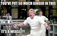 Hogwarts Nightmares: