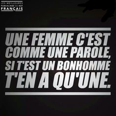 Proverbe Amour Rap Traduction Clecyluisvia Net