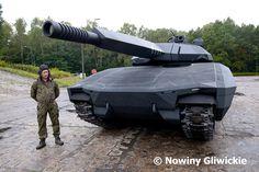 poland tank - Google Search