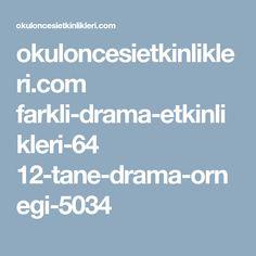 okuloncesietkinlikleri.com farkli-drama-etkinlikleri-64 12-tane-drama-ornegi-5034