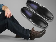 BeyondTheRack has the huge variety of men shoes up to 80 % discount. Beyond The Rack, Men Looks, Men's Shoes, Footwear, Shopping, Accessories, Women, Fashion, Moda