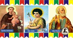 San Antonio, Baseball Cards, Movie Posters, Costume, Traditional, Rose, Fishers Of Men, Style, Fancy Dress