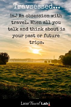 Looking for original funny travel quotes about adventure and travel? Then you'll love this ready made for you list. Life is too short for lame travel sayings. Funny Travel Quotes, Solo Travel Quotes, Vacation Quotes, Adventure Quotes, Adventure Travel, Need A Vacation, Travel Bugs, Luxury Travel, Quotes Inspirational