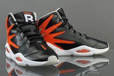 Reebok Blast (Letterman) #sneakers