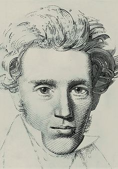 Provocations - Spiritual Writings of Søren KierkegaardThe most accessible introduction to the writings of Søren Kierkegaard (1813 - 1855), Provocations contains a little of everything from his prodigious output, including his wryly humorous attacks...