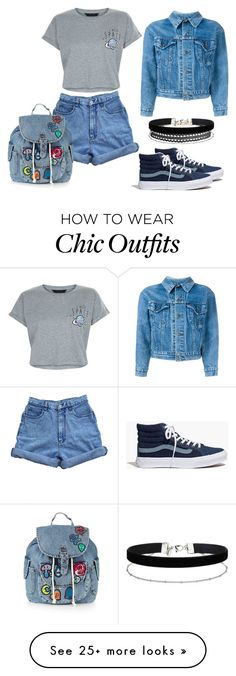 Pinned onto 2018 winter outfits Board in 2018 winter outfits Category Dope Outfits, Short Outfits, Outfits For Teens, Chic Outfits, Spring Outfits, Fashion Outfits, Fashion Trends, Look Fashion, Teen Fashion