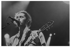 hozier posters - Google Search