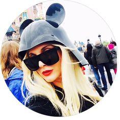 Star Wars VII The Force Awakens Countdown By Blondsaurus INSTAGRAM https://instagram.com/theblondsaurus/ #343 #StarTours #DisneylandParis #Blondsaurus