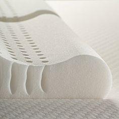 Personal Anti-snore Contour Memory Foam Pillows (Set of 2)