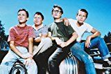 Get This Special Offer #2: Stand By Me River Phoenix Wil Wheaton Feldman Poster