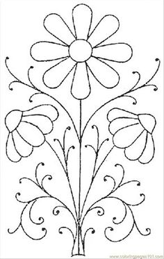 Embroidery Thread Ac Moore on Embroidery Hoop Patterns. Redwork Embroidery Patterns Hand Embroidery unless Embroidery Art Hand Embroidery Designs, Vintage Embroidery, Embroidery Applique, Cross Stitch Embroidery, Machine Embroidery, Embroidery Sampler, Flower Embroidery, Embroidery Thread, Embroidery Ideas