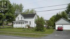 24 DICKINSON Drive , INGLESIDE, Ontario  K0C1M0 - M1415 | Realtor.ca