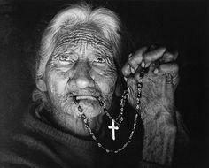 Pedro Luis Raota  http://121clicks.com/inspirations/pedro-luis-raota-inspiration-from-masters-of-photography