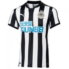493ca42ee69 18 best Toon shirts images   Newcastle united football, Football ...