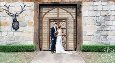 Hunter Valley wedding venues - Lace and Cake