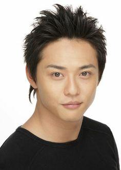 Ishigaki Yuma (いしがき ゆうま) 82 - debut 2000 Ishigaki, Man Character, Characters, Strong, Figurines