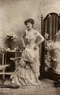 Vers 1890