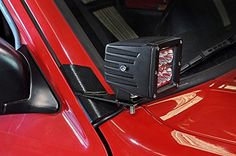 With Rough Country Suspension Systems, you get it ALL: unbeatable service, high-quality off-road products, a lifetime warranty, and rock bottom prices. You work hard to play hard – Rough Country helps you get there! Jeep Xj Mods, Jeep Wj, Jeep Wrangler, Truck Mods, Vw T5, Vw T3 Syncro, Volkswagen Golf, Jeep Cherokee Xj, Rough Country Suspension