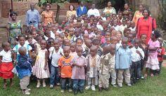 È possibile versare il 5x1000 per l'Associazione Sefora Cardone ONLUS sul numero: 96066320761 - L'Associazione Sefora Cardone ONLUS svolge attività umanitarie in Italia, Congo e Burundi. http://www.facebook.com/seforacardoneonlus