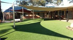 Artificial Turf Roll Out Grass, Artificial Turf, Golf Courses, Astroturf