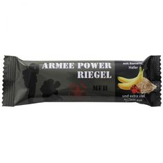 40560 Us Army, Fitness, Candy, Shopping, Banana, Army, Sweet, Toffee, Candy Notes
